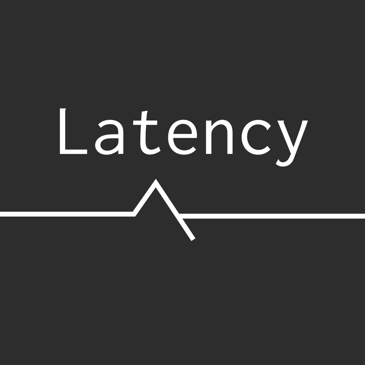 Latency Cover